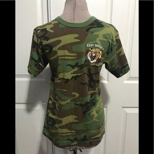 Riot Society T-Shirt